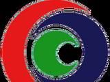 TV Bandeirantes Roraima