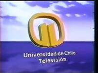 Universidad de Chile TV ID 1988