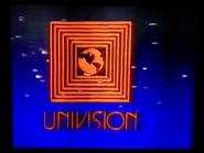 UnivisionLogo1982