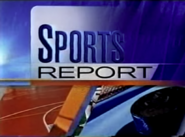 WEWS Sports Report