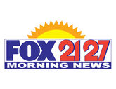 WFXR-MORNING-NEWS-LOGO-LARGE