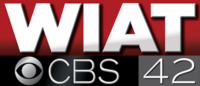 WIAT CBS 42
