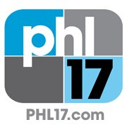 WPHL-TV's PHL 17 Video ID From July 2012