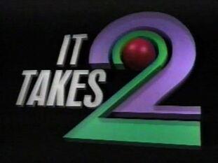 Wjbk eyewitnessnews promo1992b