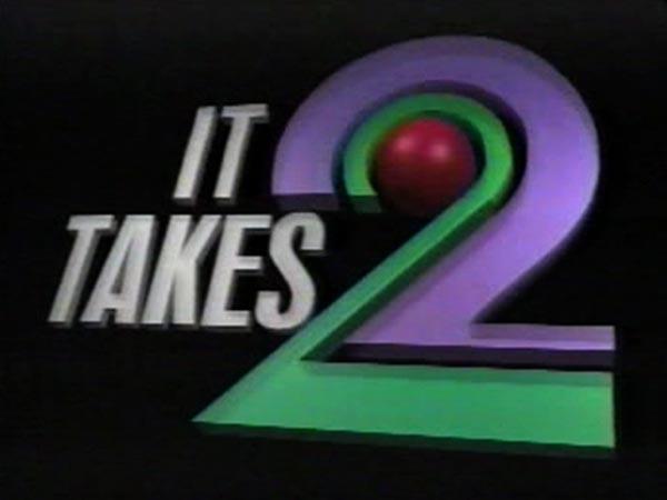 File:Wjbk eyewitnessnews promo1992b.jpg