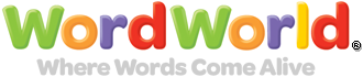 Wordworld-logo1