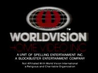 WorldvisionVideo1991b