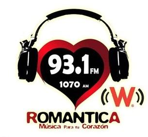 File:XEEI XHEI Romántica W.jpg