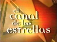 XEW-TV2 1997 (1)