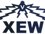 XEW-AM