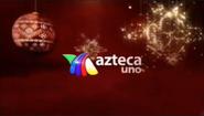 XHDF-TV Azteca 1 (2017) N