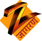 Zee Jagaran