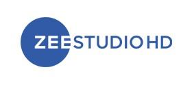 Zee Studio HD 2017