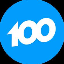 100ТВ 4