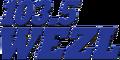 103.5 WEZL.png