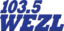 103.5 WEZL