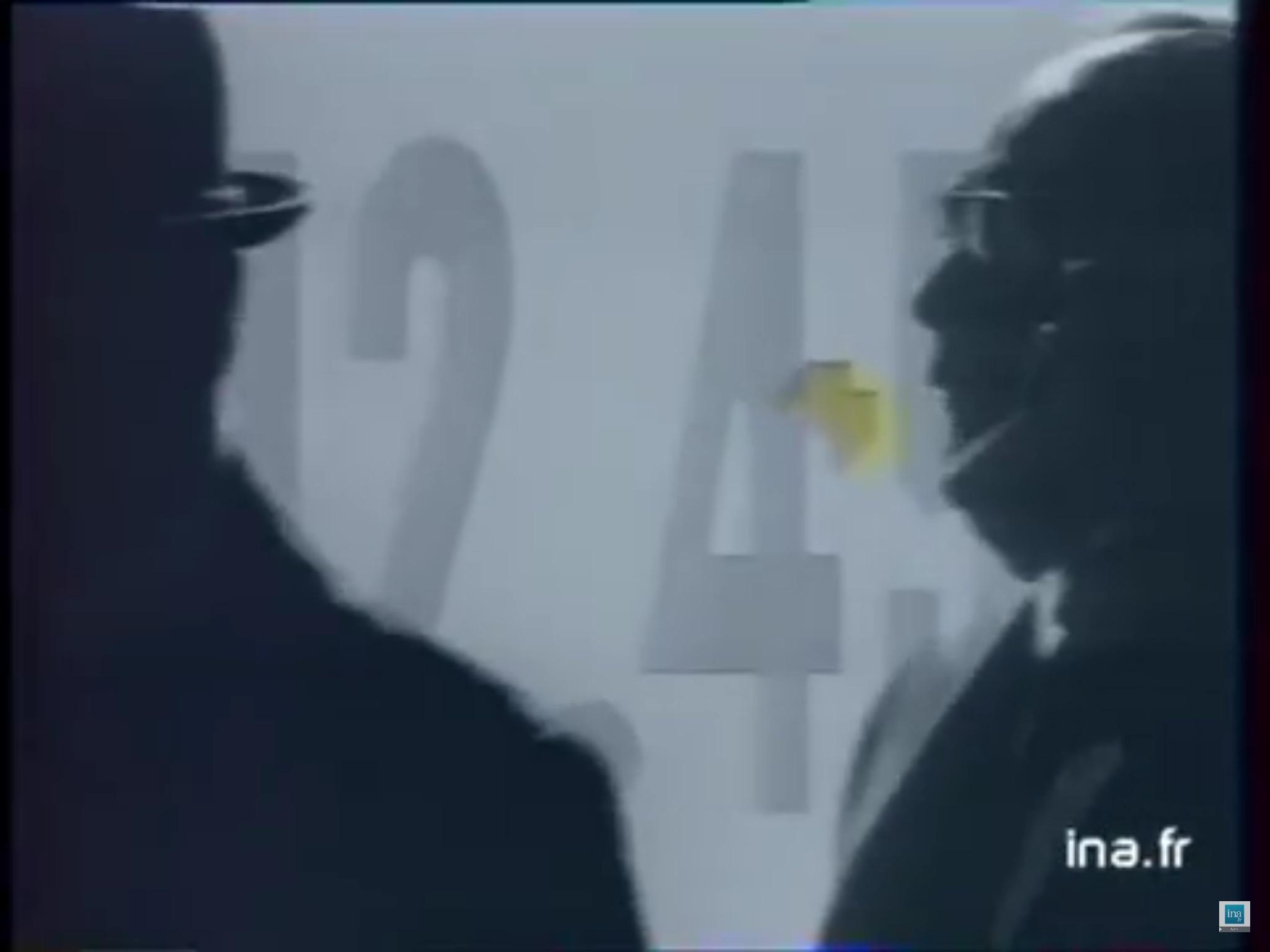 12h45-1990