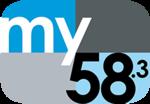 150px-WMYO