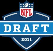 180px-2011 NFL Draft svg