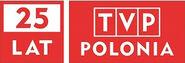 25lat-TVP-Polonia-2018