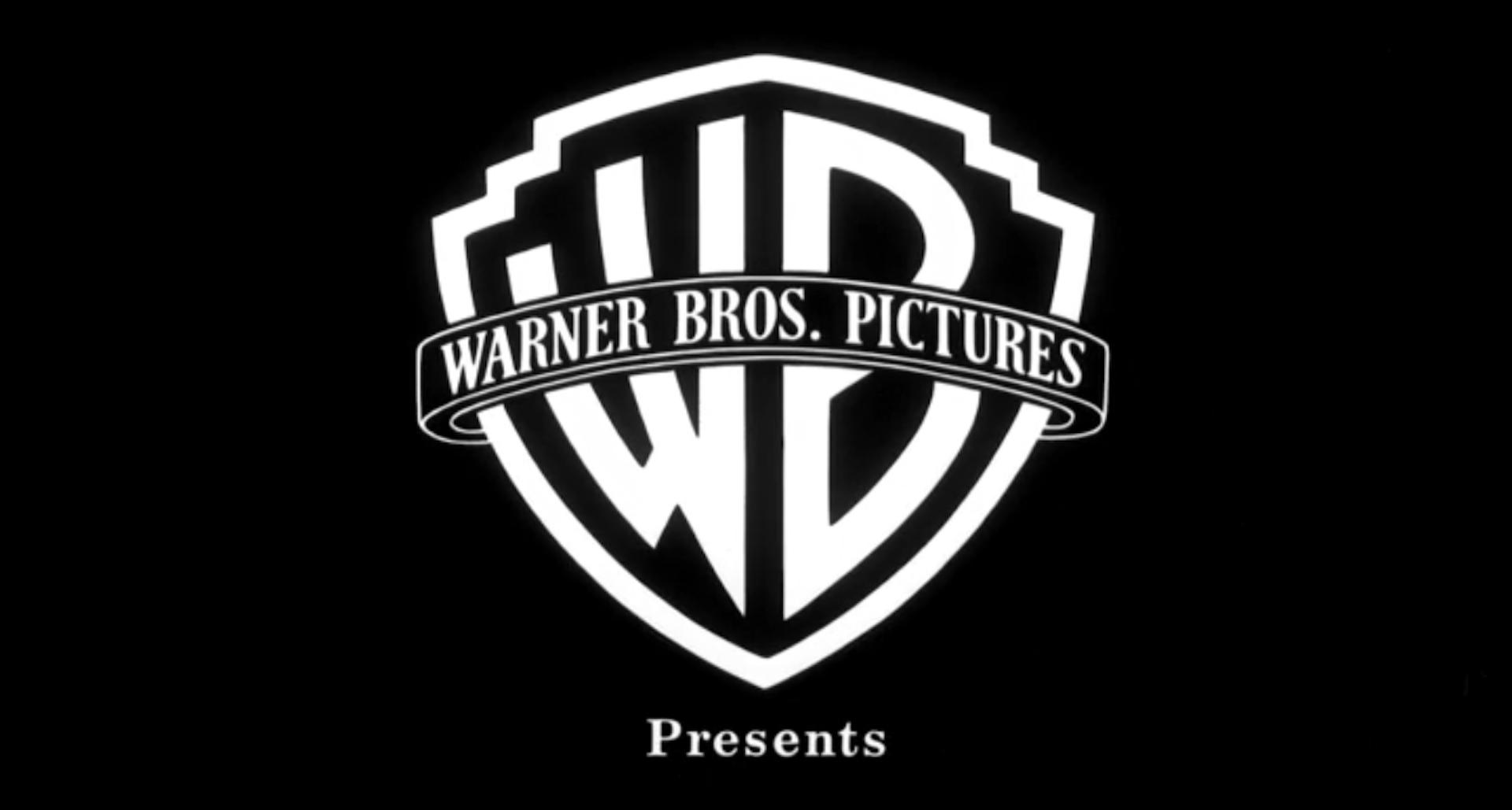 30 (1959)