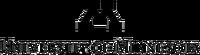 800px-University of Minnesota wordmark