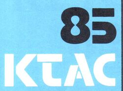 85 AM KTAC