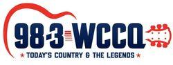 98.3 WCCQ 2018