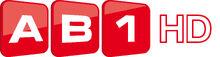 AB1 HD 2015