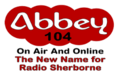 Abbey 104 (2013).png