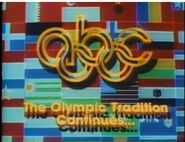 Abcolympics1984