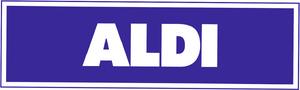Aldi Süd 1975