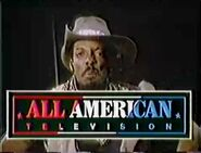 All American Television 1982 Closing
