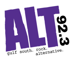 Alt923-1