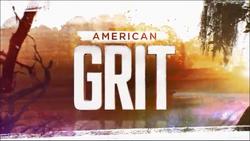 American Grit S2