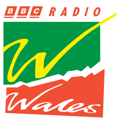 BBC R Wales 1995c