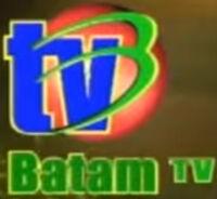 Bandicam 2018-11-29 19-42-20-929
