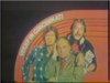 CBS WKRP in Cincinnati 1978
