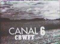 CBWFT ID 1960