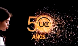 Canal1350años2009