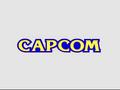 Capcom1997SFCollection