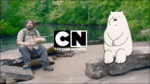 Cartoon Network - We Bare Bears New Episodes Promo (July 30, 2018) screenshot