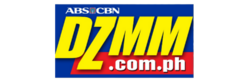 DZMM.com