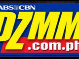 DZMM.com.ph