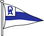 Deportivo Alavés 1956