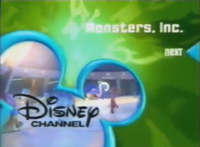 DisneyMonstersInc2003