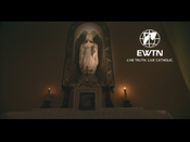 EWTN ID 2017 (Version 3)