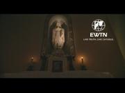 EWTN ID 2017 (Version 3)