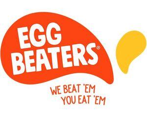 Eggbeaters2