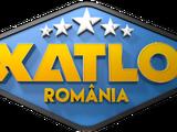Exatlon România